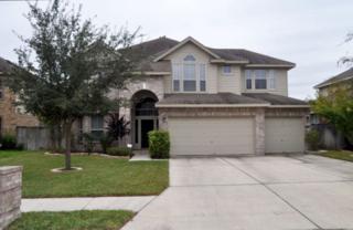 2505  Fullerton Avenue  , Mcallen, TX 78504 (MLS #179936) :: The Deldi Ortegon Group and Keller Williams Realty RGV