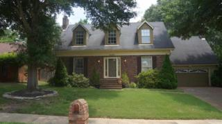 3198  Edgeworth  , Memphis, TN 38119 (#9930796) :: All Stars Realty