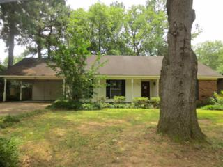 5245  Scrivener  , Memphis, TN 38134 (#9931836) :: All Stars Realty