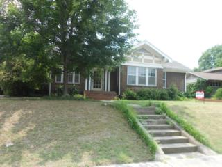 1517  Eastmoreland  , Memphis, TN 38104 (#9931909) :: All Stars Realty