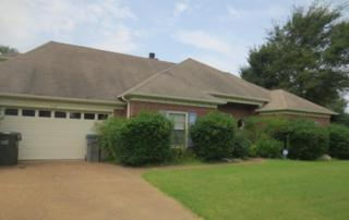 1601  Wren Hollow  , Memphis, TN 38016 (#9932045) :: All Stars Realty