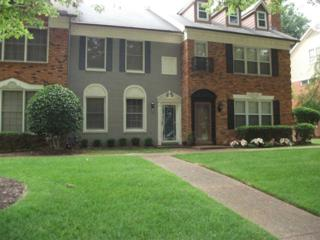 1657  Kimbrough  1657, Germantown, TN 38138 (#9932202) :: All Stars Realty