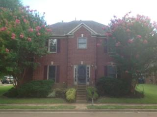 1109  Hunters Green  , Unincorporated, TN 38018 (#9932205) :: All Stars Realty