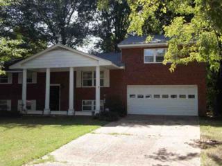 3241  Glen Logan  , Memphis, TN 38134 (#9934364) :: All Stars Realty