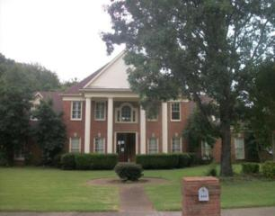 640  Kenrose St  , Collierville, TN 38017 (#9934535) :: All Stars Realty