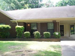 3465  Jenkins  , Memphis, TN 38118 (#9934871) :: All Stars Realty