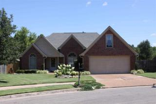 140  Irby Glade  , Collierville, TN 38017 (#9934874) :: All Stars Realty