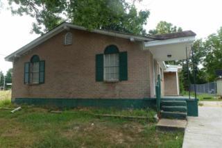 171  Charter  , Memphis, TN 38109 (#9935017) :: All Stars Realty