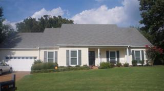 7428  Hunters Tree  , Memphis, TN 38125 (#9935283) :: The Wallace Team - Keller Williams Realty
