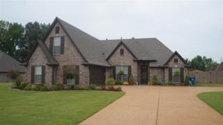 255  White Pine Place  , Oakland, TN 38060 (#9935533) :: The Wallace Team - Keller Williams Realty