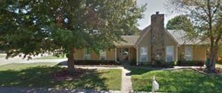 4864  Barkshire  , Memphis, TN 38141 (#9936514) :: The Wallace Team - Keller Williams Realty
