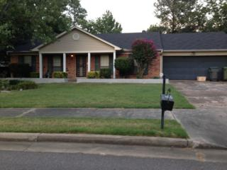 3090  Bell Tower  , Memphis, TN 38115 (#9936515) :: The Wallace Team - Keller Williams Realty