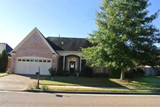 9799  Calderdale  , Unincorporated, TN 38016 (#9938492) :: RE/MAX Real Estate Experts