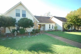 1193  Poplar Estates  , Germantown, TN 38138 (#9939144) :: RE/MAX Real Estate Experts