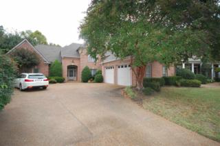 7268  Mont Blanc  , Germantown, TN 38138 (#9939188) :: RE/MAX Real Estate Experts