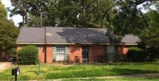 3380  Adeline  , Memphis, TN 38118 (#9939212) :: RE/MAX Real Estate Experts