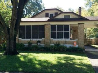 1763  Tutwiler Ave  , Memphis, TN 38107 (#9939215) :: RE/MAX Real Estate Experts
