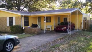 Address Not Published  , Memphis, TN 38118 (#9939218) :: RE/MAX Real Estate Experts