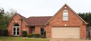 2713  Country Glade  , Cordova, TN 38016 (#9939848) :: RE/MAX Real Estate Experts