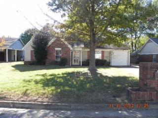 7685  Crystal Brook  , Memphis, TN 38133 (#9940163) :: All Stars Realty