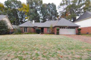 7361  Woodshire  , Memphis, TN 38125 (#9940182) :: All Stars Realty