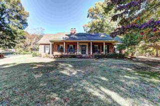 6090  Twin Oaks  , Millington, TN 38053 (#9940304) :: The Wallace Team - Keller Williams Realty