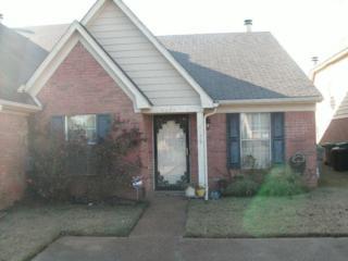 4459  Cedar Creek Cove  , Memphis, TN 38141 (#9940449) :: RE/MAX Real Estate Experts