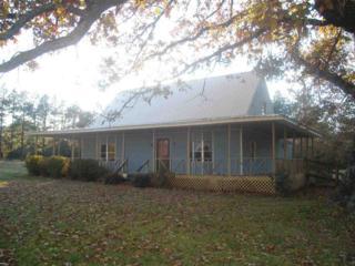 5005  Stanton Somerville  , Stanton, TN 38069 (#9940492) :: RE/MAX Real Estate Experts