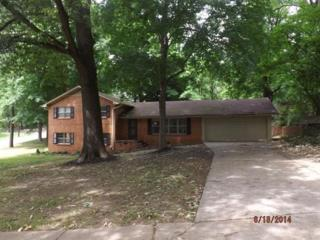 1770  St Elmo Ave  , Memphis, TN 38127 (#9940504) :: RE/MAX Real Estate Experts