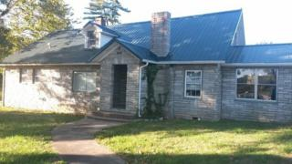 4336  Finger Leapwood Road  , Finger, TN 38334 (#9940505) :: RE/MAX Real Estate Experts