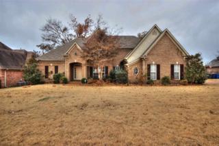 4123  Swan Hill  , Lakeland, TN 38002 (#9940864) :: RE/MAX Real Estate Experts