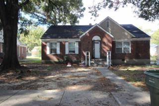 3216  Hardin  , Memphis, TN 38112 (#9940871) :: RE/MAX Real Estate Experts