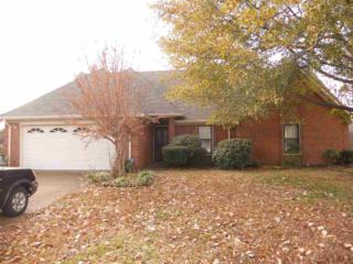 8483 E Timber Creek  , Memphis, TN 38018 (#9940876) :: RE/MAX Real Estate Experts
