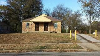 2338  Warren Street  , Memphis, TN 38106 (#9940882) :: All Stars Realty