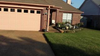 3846  Walden Meadow  , Unincorporated, TN 38135 (#9940890) :: RE/MAX Real Estate Experts