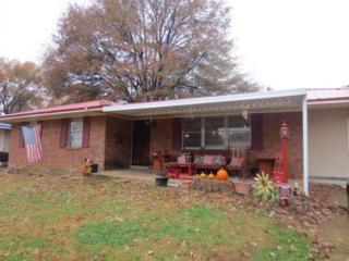 5122  Rolling Fields  , Memphis, TN 38134 (#9941641) :: All Stars Realty