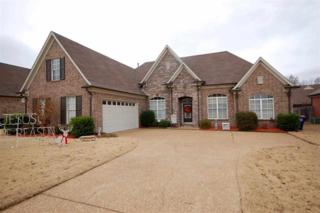 10210  Mays Glade  , Lakeland, TN 38002 (#9941862) :: RE/MAX Real Estate Experts