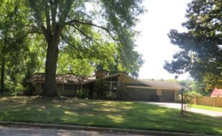 3999 E Lakemont  , Memphis, TN 38128 (#9941902) :: All Stars Realty