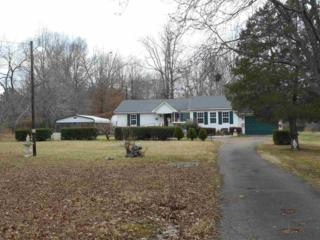 1975  Bell Grove  , Unincorporated, TN 38060 (#9941970) :: RE/MAX Real Estate Experts
