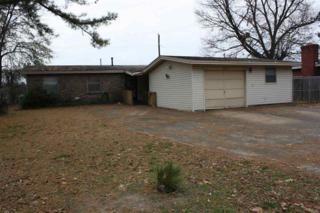 2963  Curtis Street  , Memphis, TN 38118 (#9941986) :: All Stars Realty