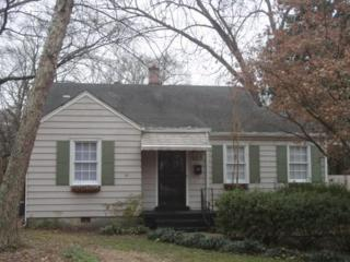 103  Marne  , Memphis, TN 38111 (#9941987) :: All Stars Realty