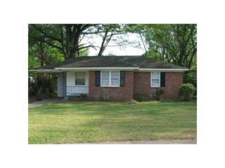 1975  Corning Avenue  , Memphis, TN 38127 (#9942031) :: The Wallace Team - Keller Williams Realty