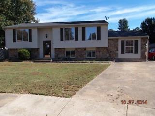 6814  Canna Hill  , Bartlett, TN 38135 (#9943117) :: RE/MAX Real Estate Experts