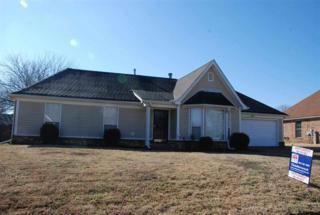 7013  Andrews  , Bartlett, TN 38135 (#9943840) :: The Wallace Team - Keller Williams Realty