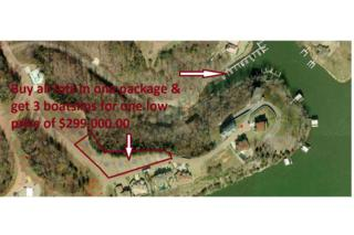 Lots 47-53  Shipwatch Point  , Savannah, TN 38372 (#9944040) :: RE/MAX Real Estate Experts