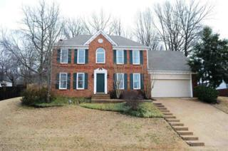 334  Locust Grove Drive  , Memphis, TN 38018 (#9945629) :: The Wallace Team - Keller Williams Realty