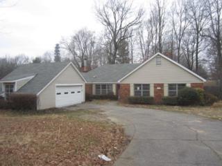 3707  Windyke  , Memphis, TN 38125 (#9945630) :: The Wallace Team - Keller Williams Realty