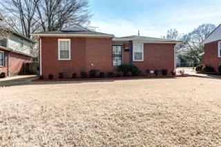 3661  Kenwood  , Memphis, TN 38122 (#9946160) :: The Wallace Team - Keller Williams Realty
