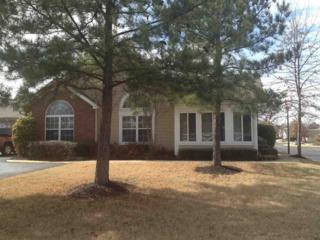 7460  Appling Chase  54, Unincorporated, TN 38016 (#9946177) :: The Wallace Team - Keller Williams Realty