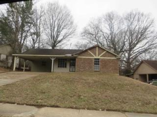 5189  Yale  , Memphis, TN 38134 (#9946303) :: All Stars Realty